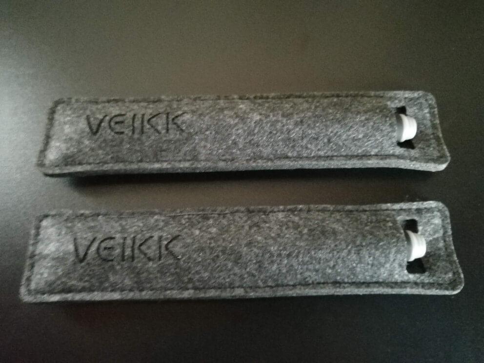 VK2200 ペン(P20C)